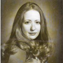Leslie Carol Greer