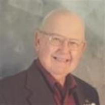 Dr. Carlos B. Meyer