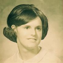 Mrs. Eileen White