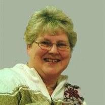 Donna S. Schnell