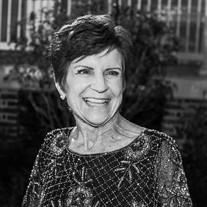 Susan K. Bishop