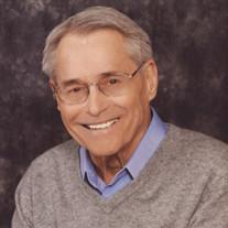 Dan W. Habel