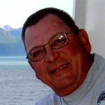 James M. Gosen