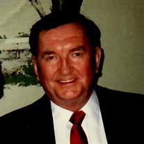 John M. Kleban
