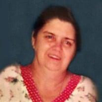 Nancy Gene Bell
