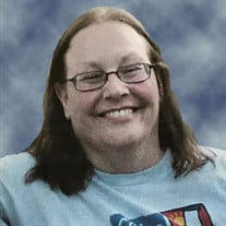 Robin Lee Jensen