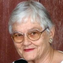 Virginia L. Bradtmueller