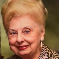 Angela Conte