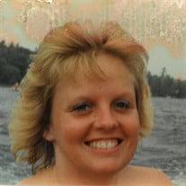 Diana Thompson