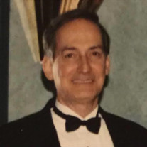 Joseph Cocchia