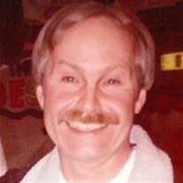 Mr. Donald R.  Audet