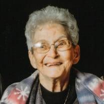 Julie T. Barnes