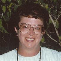 June M.  Lewis