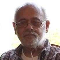 Steven L. Cannon