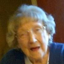 Dolores J. Venis