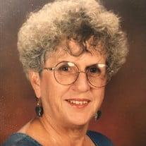 Juanita S. Vinet