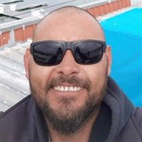 Federico Guzman Jr.