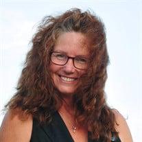 Cynthia JP Chilton