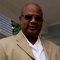 Raymond E. Lewis