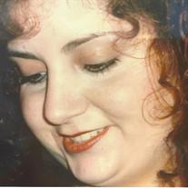 Christina Marie Nuccio