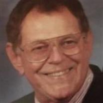 Rayford L Biessenberger