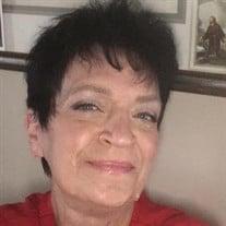 Mrs. Bonnie D Fiorisi