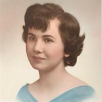 Tatiana Ebert