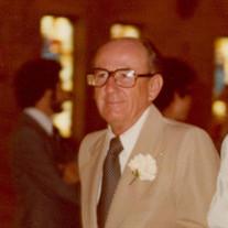 James  J.  Roche