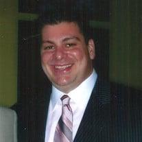 John Emilio Boulos