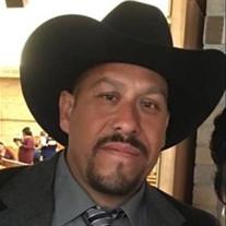 Victor Hernandez Muñoz
