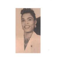 Mrs. Cletus Jacobs