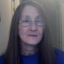 Ann Huff