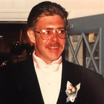 John A. Bagwell