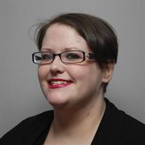 Kayleigh Marie Hall