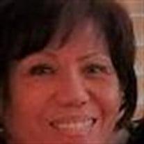 Clarita Sarmiento