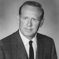 William Carl Mertz