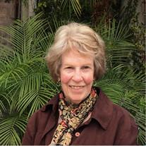 Patricia Marie Reisch
