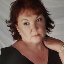 Debra  Lorraine  Heise