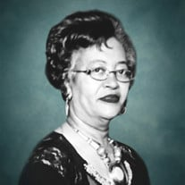 Deborah Kay Black