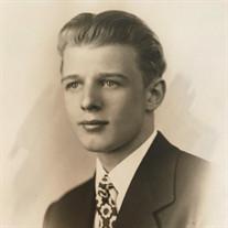 Edward S. Joanson