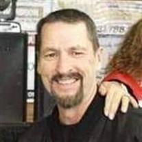 Edward A. Schuiteman