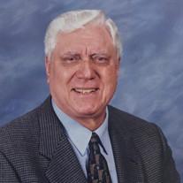 Joe Bohacek