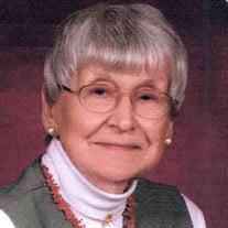 Mrs.  Louise M. Swiderek
