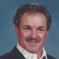 Mr. Donald J. Lamb