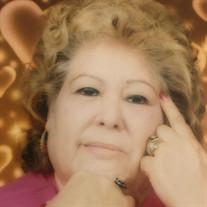 Olga  Y.  Zamudio