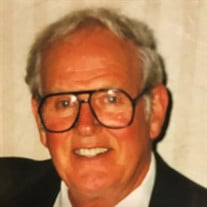 George  L.  Mansfield