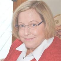 Kristin J. Schaitberger