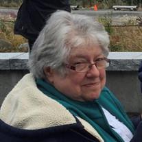 Joanne Marie Hempel-Lubomski