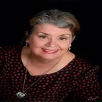 Kathleen Kennedy Lyons