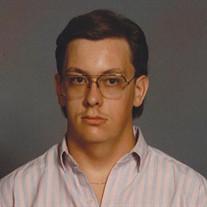 David E. Cavaletto